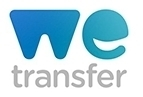 wetransfer logo2.jpg