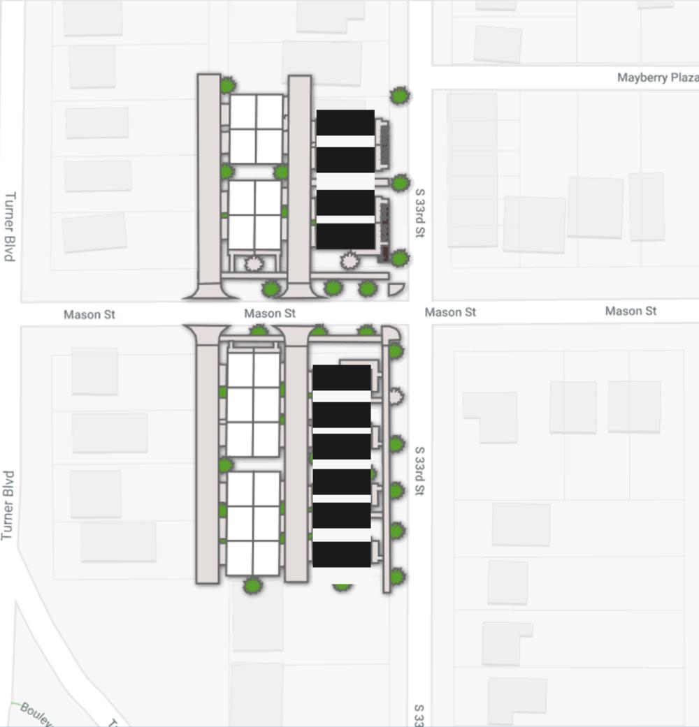 MASON STREET ROW HOUSES MAP.png
