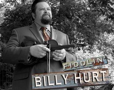 billy_hurt_th.jpg