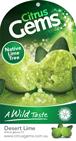 g-desert-lime.png