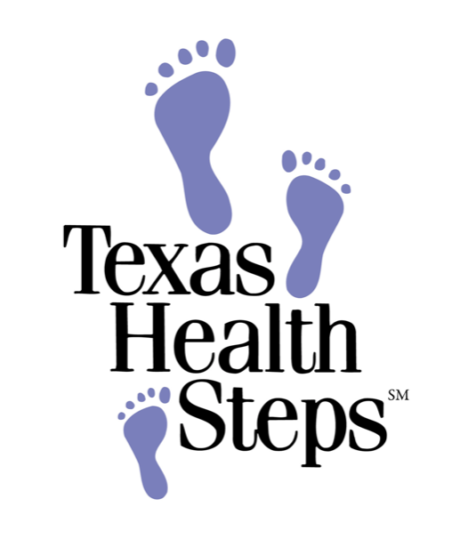 Online Continuing Education Training for Health Care Providers