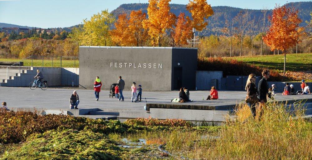 Fornebu og Snarøyabilder. Foto Paal Alme (13).JPG