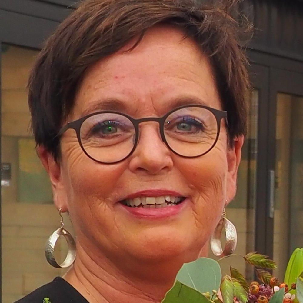 Ingrid Brattset (1).JPG