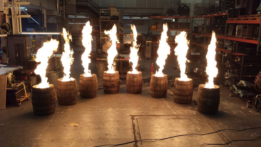 Whiskey Barrels.jpg