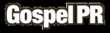 GospelPR_liten_logo.png