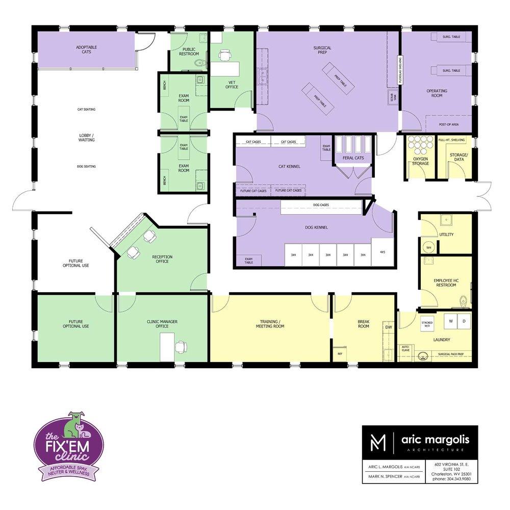 FixEm-Floor-Plan.jpg