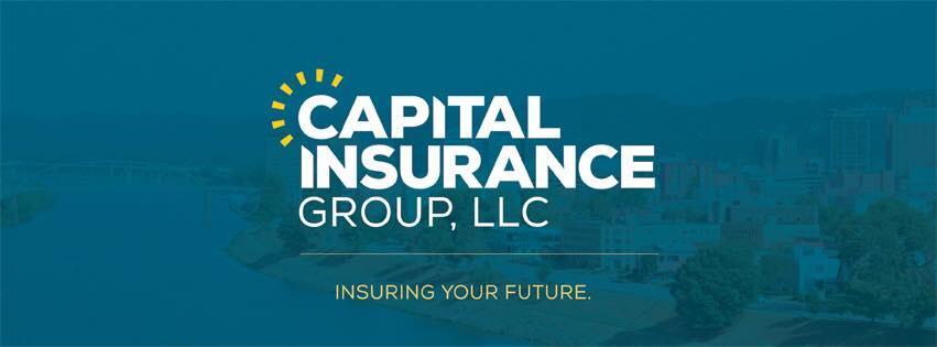 Capital Insurance Group.jpg