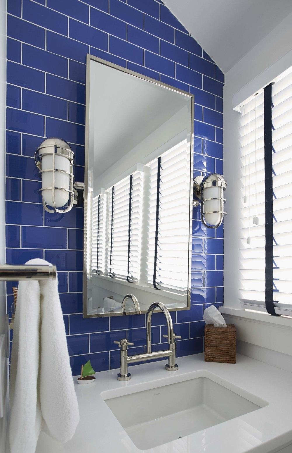 Hinnant Bunk Bath 2.jpg
