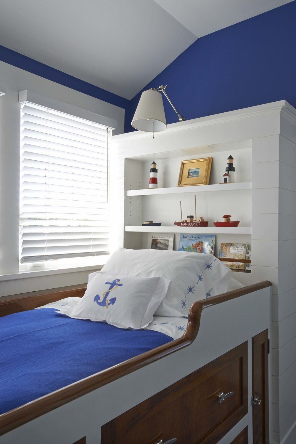 Hinnant Bunk Bed 3.jpg