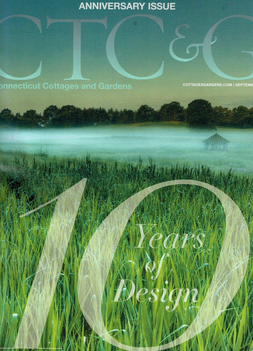 CTC&G cover.jpeg
