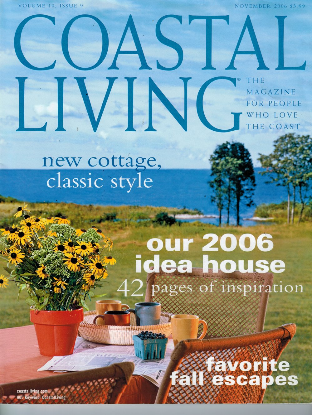Coastal living cover.jpeg