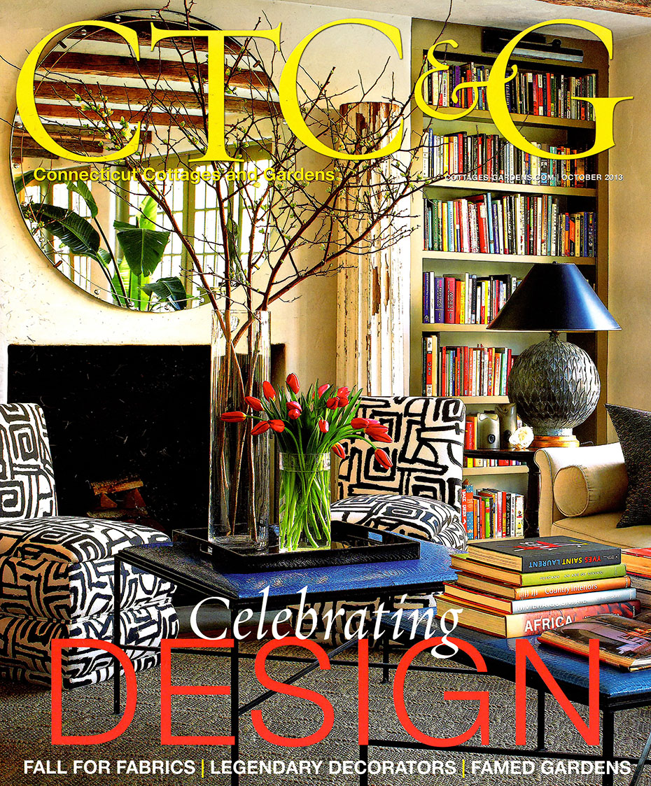 ctg cover.jpg