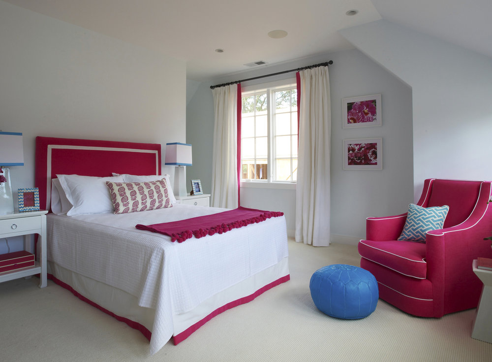 Kensett B Pink Bedroom .jpg