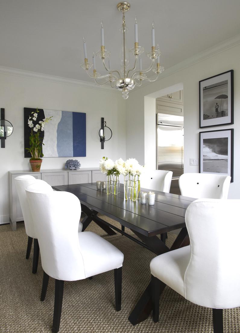 Kensett A Dining Room .jpg