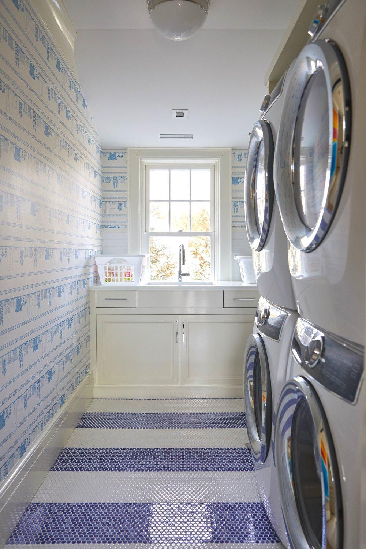 Hudson_Laundry copy.jpg