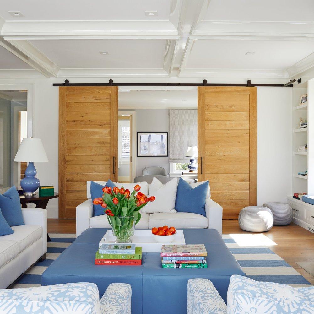 Hudson_Living Room_2 copy.jpg