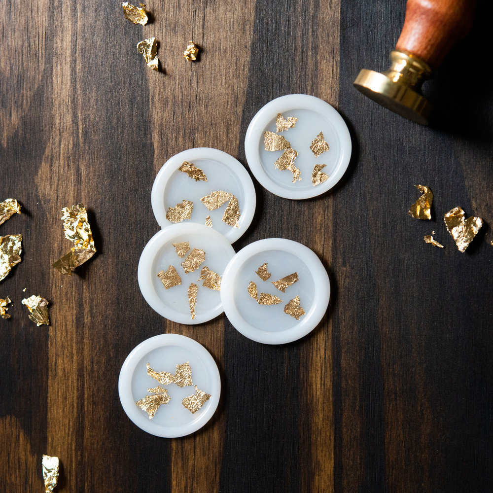 wax-seals-gold.jpg