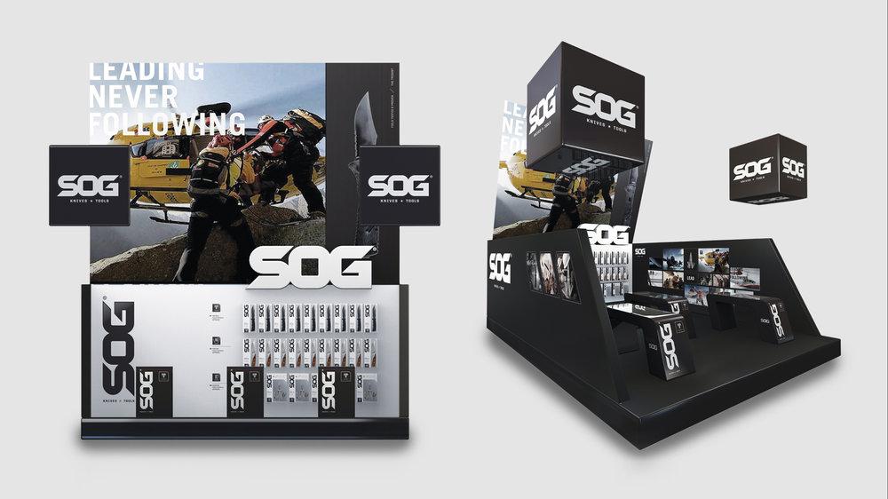 SOG-13.jpg
