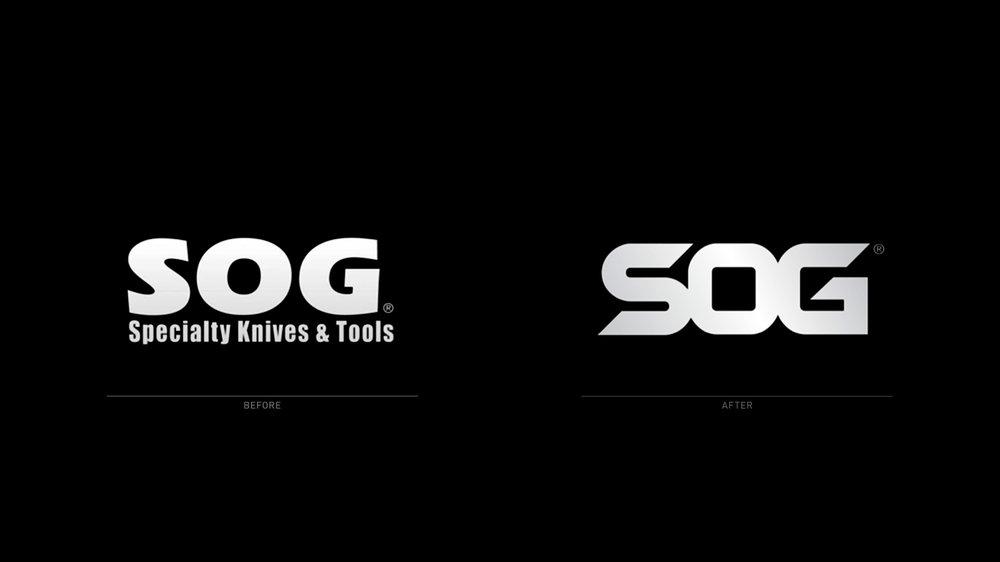Uniteddsn_Web_SOG_CaseStudy_LogoSlide.jpg