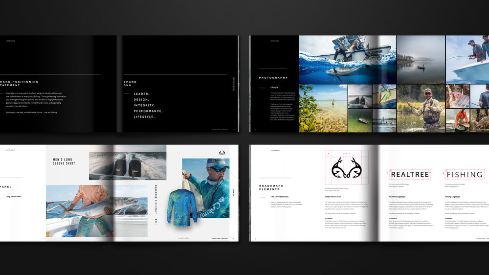 RTF_Brand Book_02.jpg