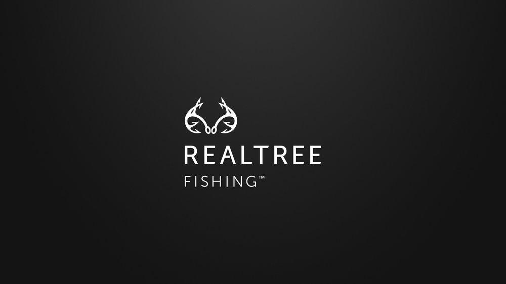 RTF_Logo.jpg