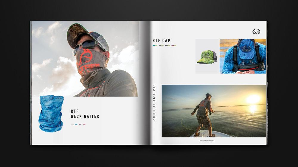 RTF_Look Book_02.jpg