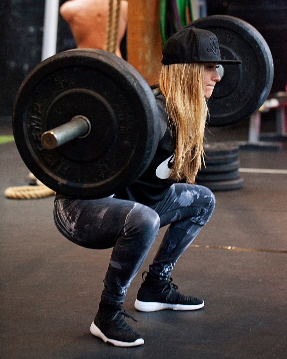 JNG Coaching Why You Need to Lift Weights.jpg