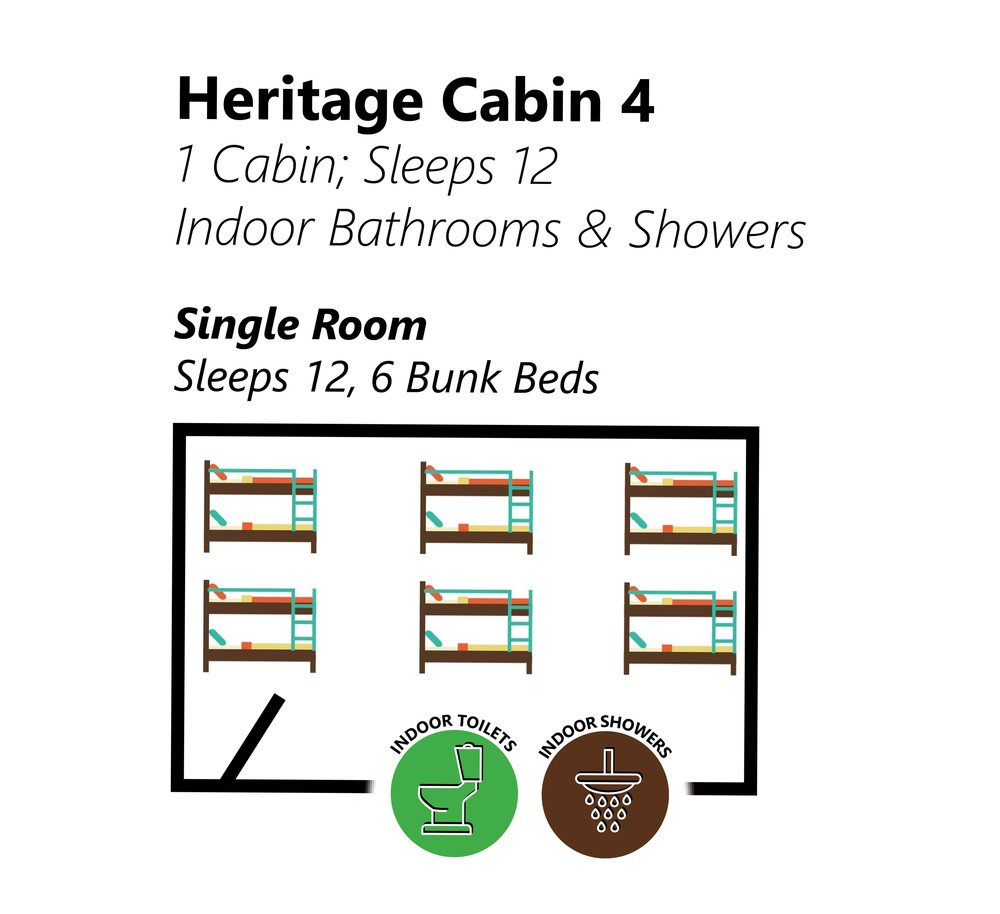 Heritage Cabins 4.jpg