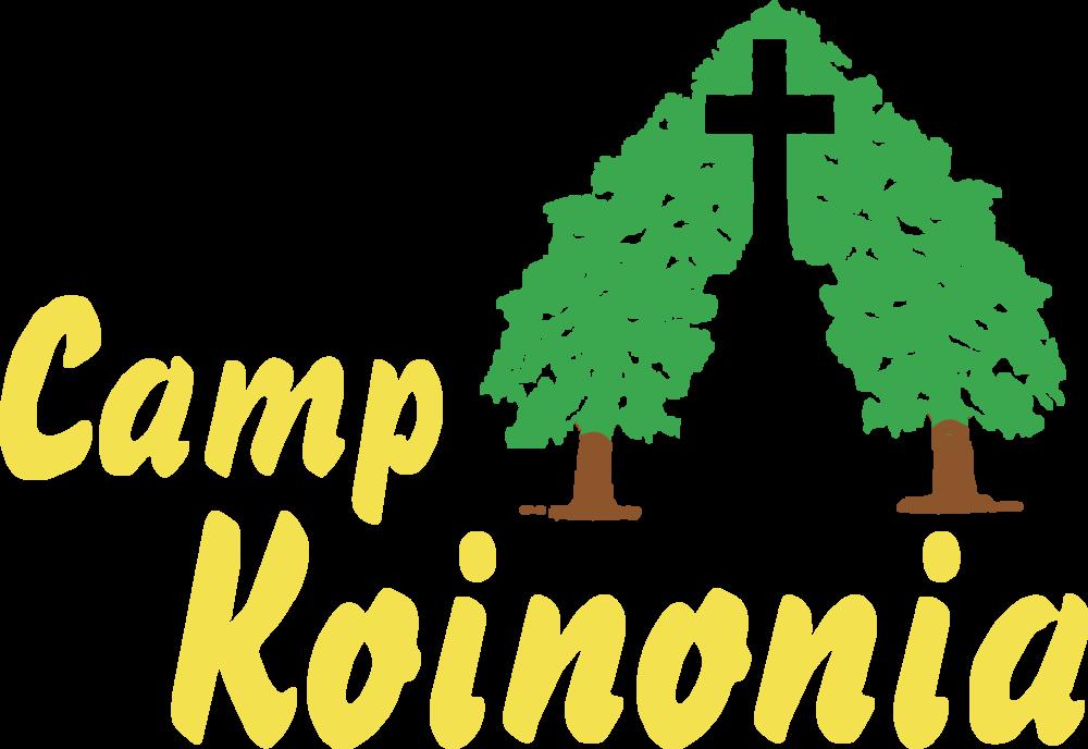Logo Camp Koinonia.png