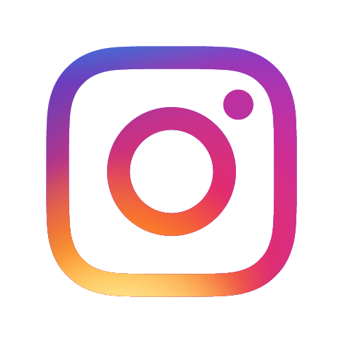 Instagram-Icon-01.png