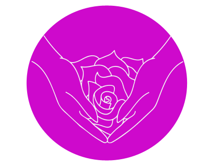 Rose Acupuncture & Naturopathy