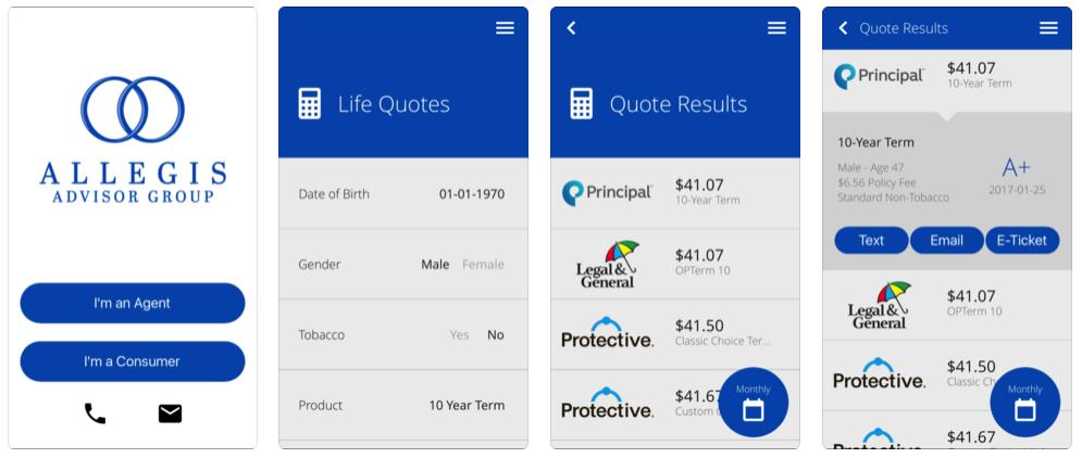 app-screens.png