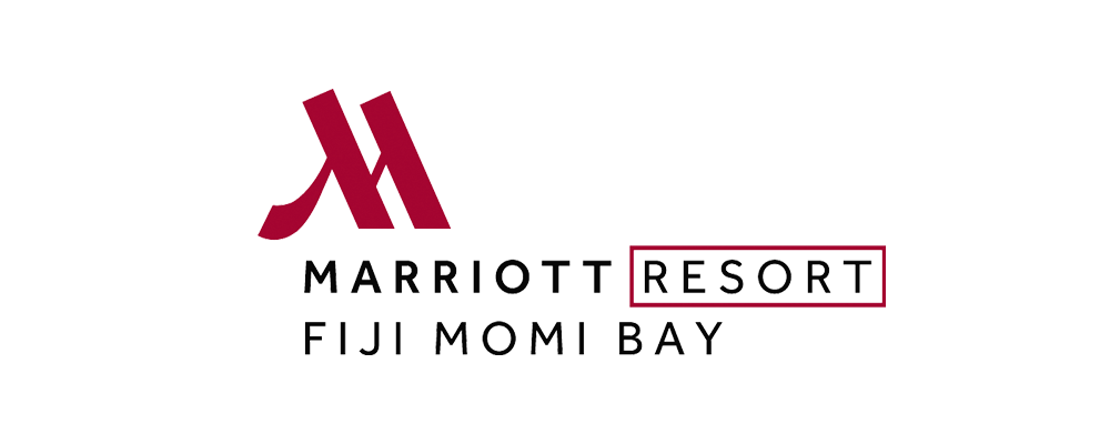 MARRIOTT-color-1000x400.png