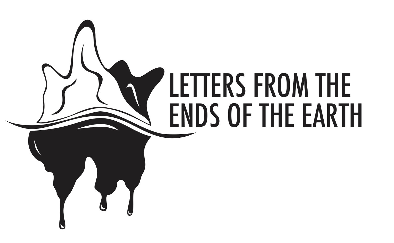 Letters From the Ends of the Earth