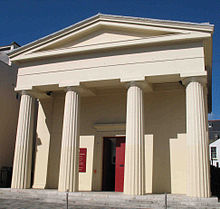 220px-Brighton_Unitarian_Church.jpg