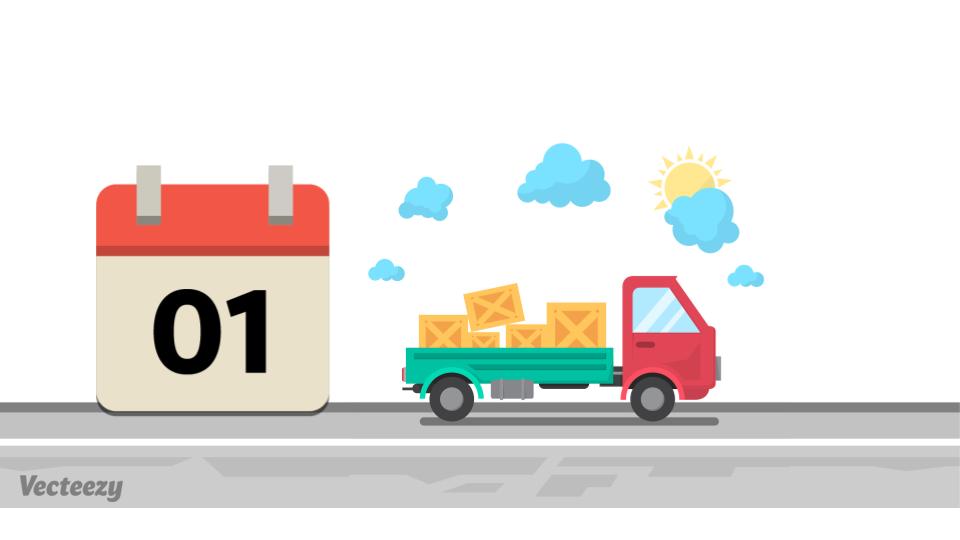 delivery illustration.png