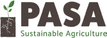 PASA Sustainable Agriculture