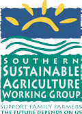 Southern Sustainable Agriculture Working Group