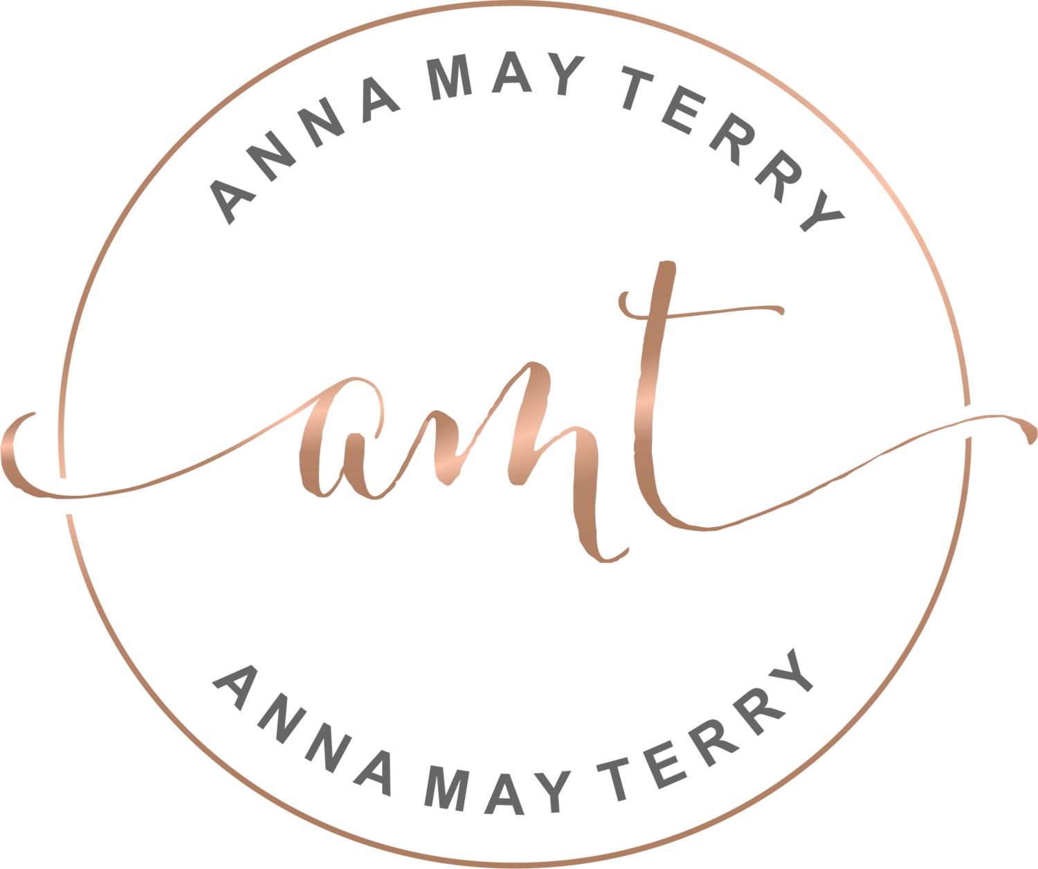 Dr Anna May Terry