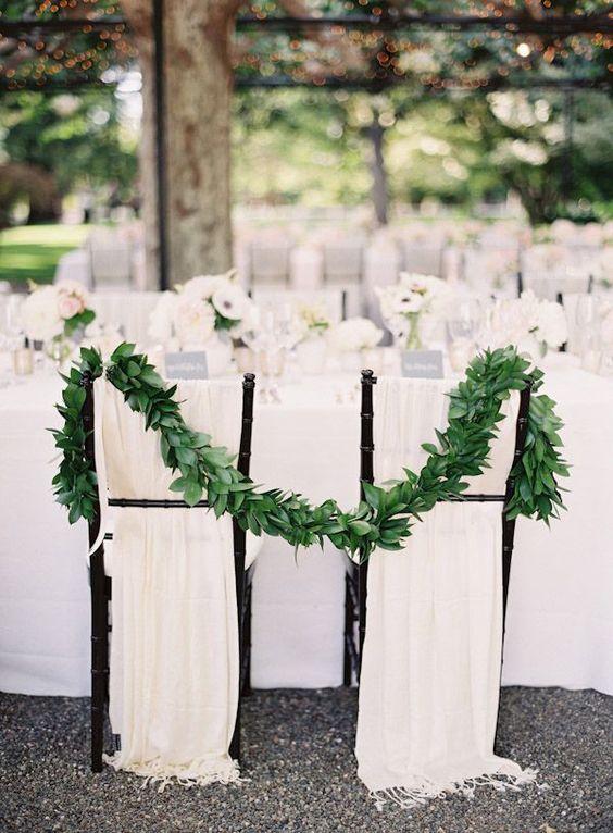 pashminas-casamento-decoracao.jpg