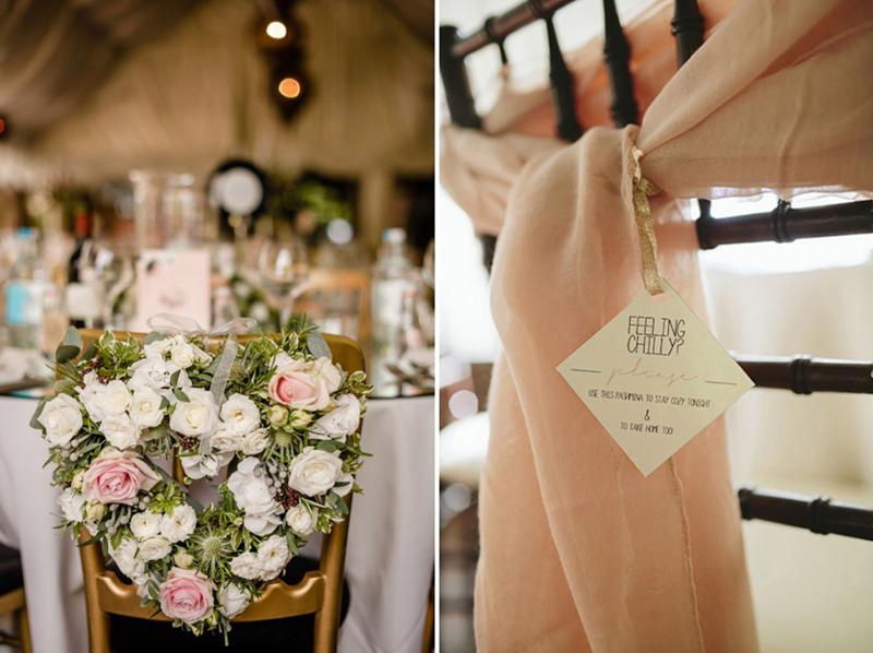 decoracao casamento noivado festa evento pashmina cadeiras