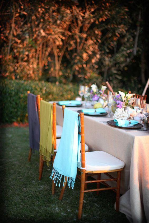 cores-pashminas-cadeiras-decorar.jpg
