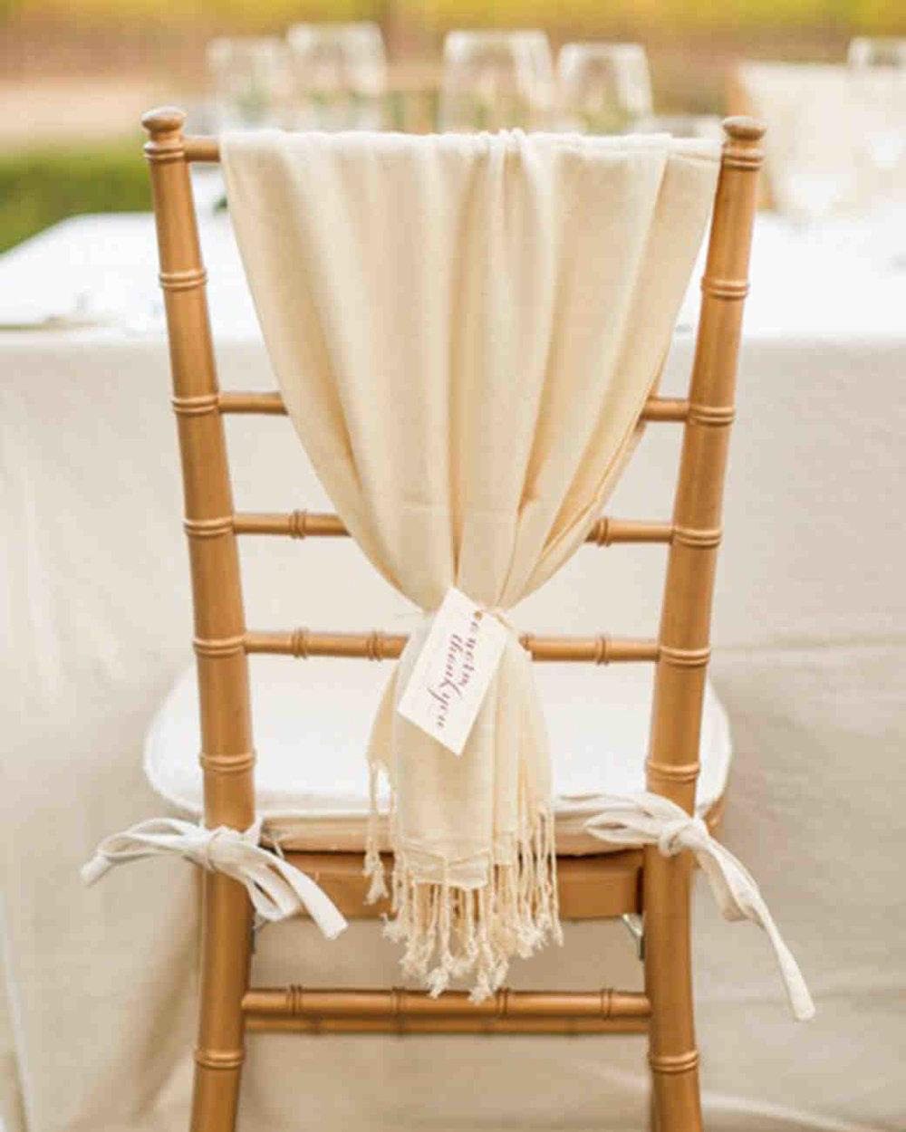 5-pashmina-guest-chair-0116_vert.jpg