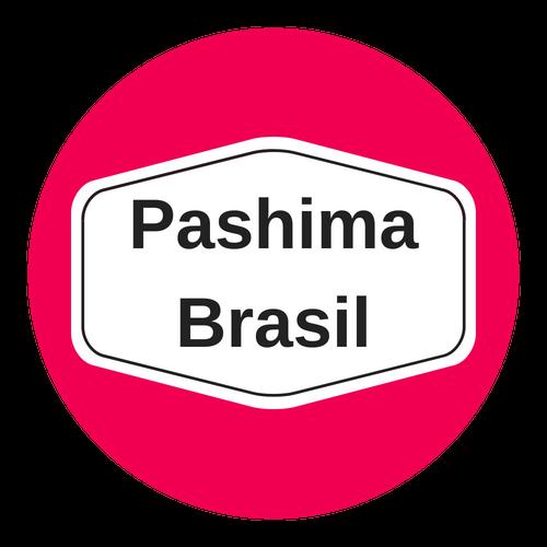 PashimaBrasil (1).png