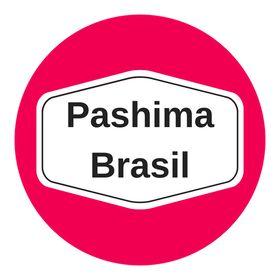 pashmina brasil.jpg