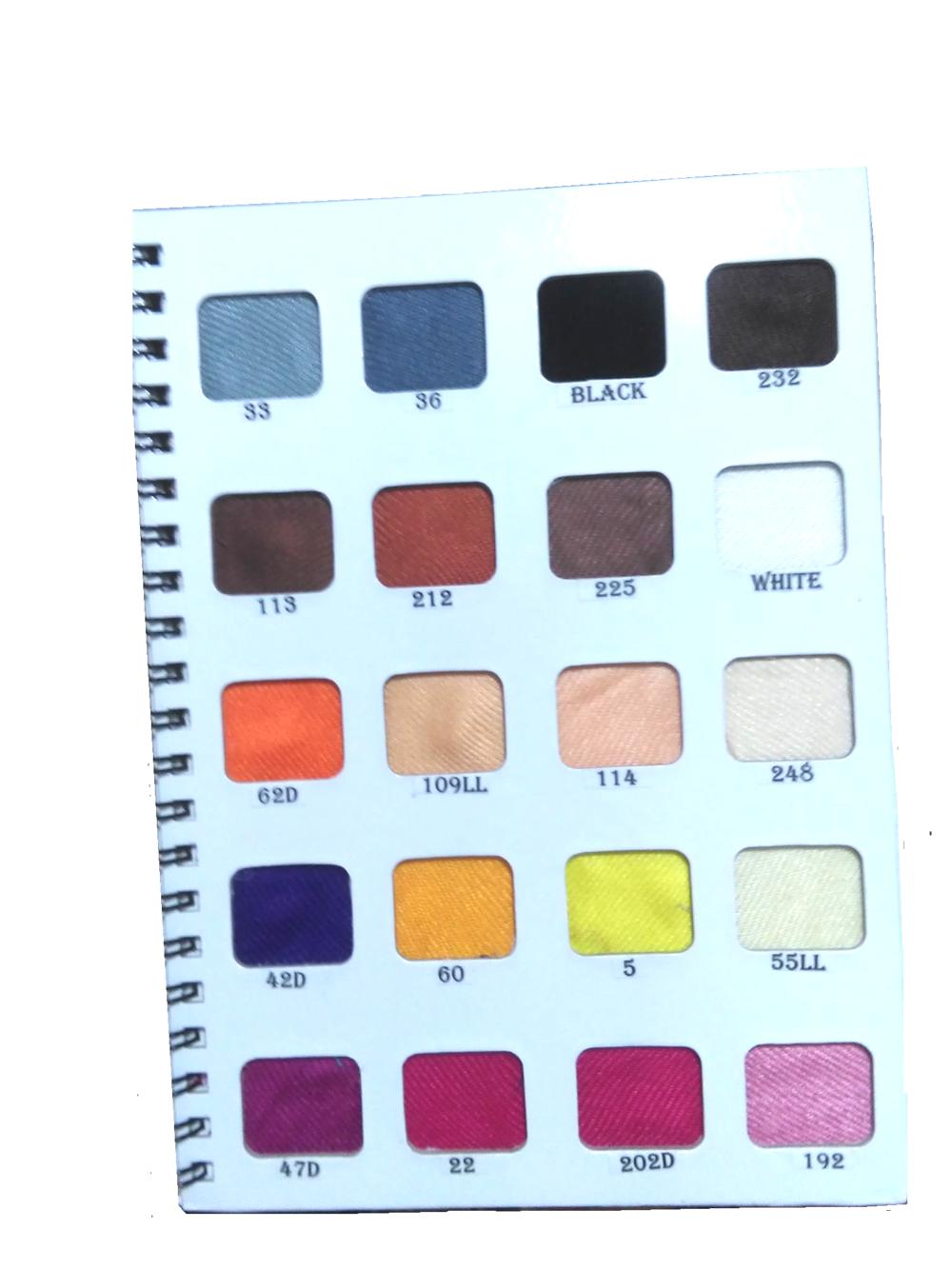 catalogo-cores-pashminas-2-1.png