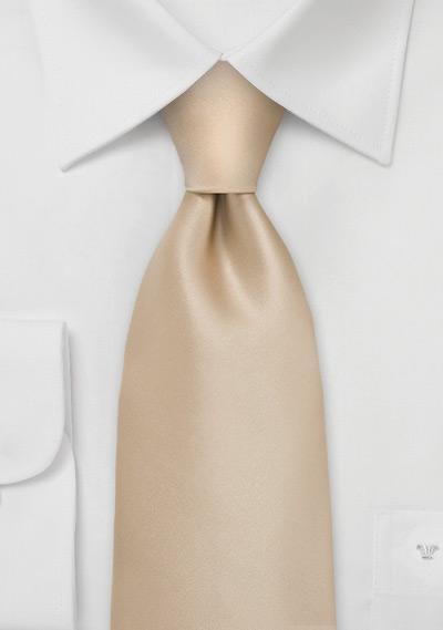 Gravata para Padrinhos - Claro que essa gravata tambem podera ser adotada pelo noivo.Marca: Puccini via Gravata.orgValor: R$31.90