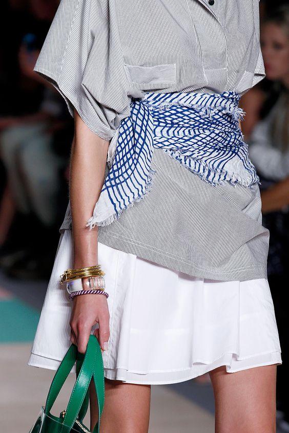 lenco-echarpe-estilo-cinto.jpg