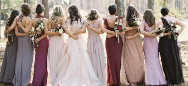 madrinhas-vestidos-pasteis-cores-neutras-pastel.jpg