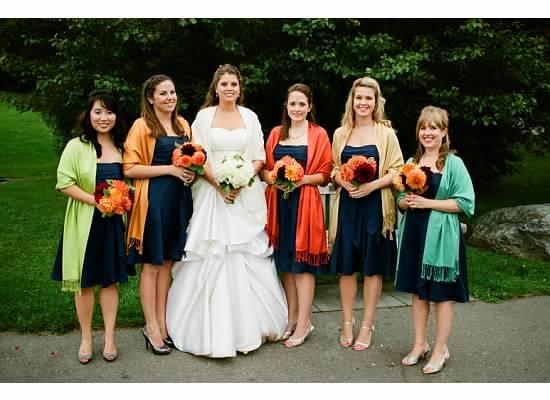 cores-pashminas-echarpes-para-casamento-madrinhas.jpg